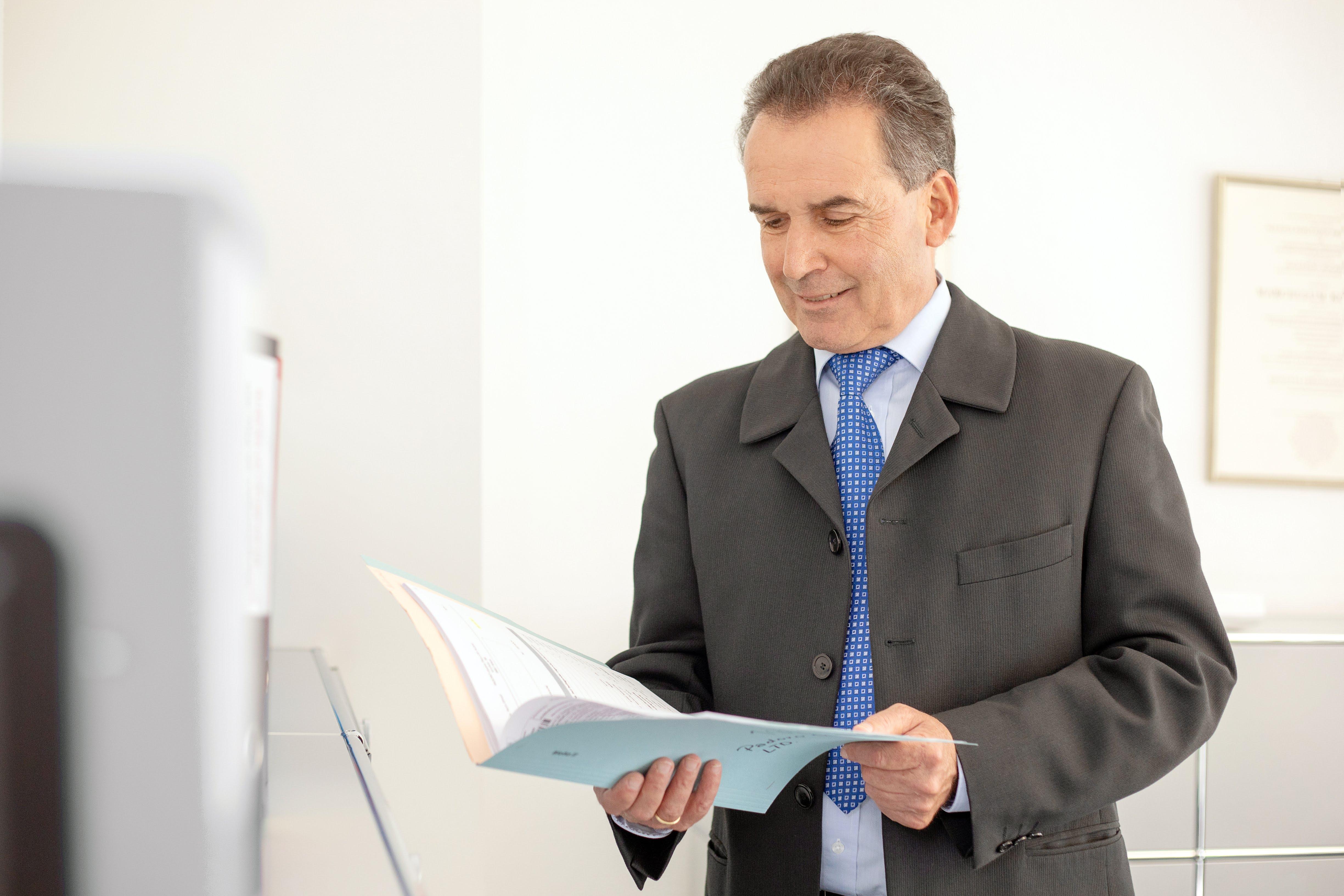 Haftpflicht- und Privatversicherungsrecht / Sozialversicherungsrecht